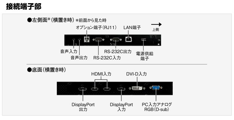PN-R426